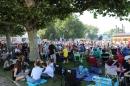 SummerDays-Festival-Arbon-2019-08-24-Bodensee-Community-SEECHAT_DE-3H4A4044.JPG