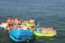 SummerDays-Festival-Arbon-2019-08-24-Bodensee-Community-SEECHAT_DE-3H4A4052.JPG