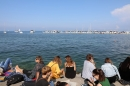 SummerDays-Festival-Arbon-2019-08-24-Bodensee-Community-SEECHAT_DE-3H4A4056.JPG