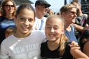 SummerDays-Festival-Arbon-2019-08-24-Bodensee-Community-SEECHAT_DE-3H4A4060.JPG