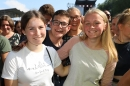 SummerDays-Festival-Arbon-2019-08-24-Bodensee-Community-SEECHAT_DE-3H4A4061.JPG