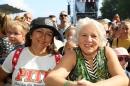 SummerDays-Festival-Arbon-2019-08-24-Bodensee-Community-SEECHAT_DE-3H4A4062.JPG