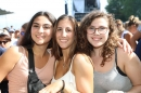 SummerDays-Festival-Arbon-2019-08-24-Bodensee-Community-SEECHAT_DE-3H4A4064.JPG