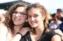 SummerDays-Festival-Arbon-2019-08-24-Bodensee-Community-SEECHAT_DE-3H4A4065.JPG
