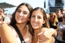 SummerDays-Festival-Arbon-2019-08-24-Bodensee-Community-SEECHAT_DE-3H4A4067.JPG