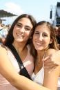 SummerDays-Festival-Arbon-2019-08-24-Bodensee-Community-SEECHAT_DE-3H4A4068.JPG