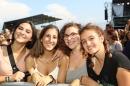 SummerDays-Festival-Arbon-2019-08-24-Bodensee-Community-SEECHAT_DE-3H4A4069.JPG