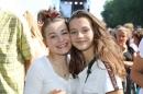 SummerDays-Festival-Arbon-2019-08-24-Bodensee-Community-SEECHAT_DE-3H4A4070.JPG