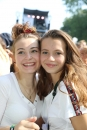 SummerDays-Festival-Arbon-2019-08-24-Bodensee-Community-SEECHAT_DE-3H4A4071.JPG
