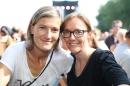 SummerDays-Festival-Arbon-2019-08-24-Bodensee-Community-SEECHAT_DE-3H4A4073.JPG