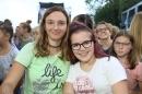 SummerDays-Festival-Arbon-2019-08-24-Bodensee-Community-SEECHAT_DE-3H4A4074.JPG