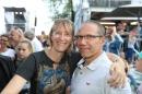 SummerDays-Festival-Arbon-2019-08-24-Bodensee-Community-SEECHAT_DE-3H4A4079.JPG
