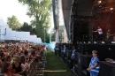 SummerDays-Festival-Arbon-2019-08-24-Bodensee-Community-SEECHAT_DE-3H4A5157.JPG