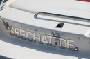 BODENSEEBOOT-Romanshorn-Satoshi-2019825-Bodensee-Community-SEECHAT_DE-3H4A6171.JPG