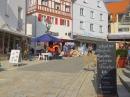 Flohmarkt-Sigmaringen-31-08-2019-Bodensee-Community-SEECHAT_DE-_135_.JPG