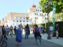 Flohmarkt-Sigmaringen-31-08-2019-Bodensee-Community-SEECHAT_DE-_9_.JPG