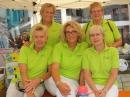 xFlohmarkt-Sigmaringen-31-08-2019-Bodensee-Community-SEECHAT_DE-_137_.JPG