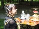 Steampunk-Treffen-Sigmaringen-31-08-2019-Bodensee-Community-SEECHAT_DE-_54_.JPG