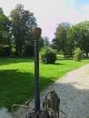 Steampunk-Treffen-Sigmaringen-31-08-2019-Bodensee-Community-SEECHAT_DE-_60_.JPG