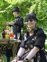 Steampunk-Treffen-Sigmaringen-31-08-2019-Bodensee-Community-SEECHAT_DE-_62_.JPG