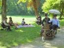 Steampunk-Treffen-Sigmaringen-31-08-2019-Bodensee-Community-SEECHAT_DE-_67_.JPG