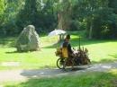 Steampunk-Treffen-Sigmaringen-31-08-2019-Bodensee-Community-SEECHAT_DE-_69_.JPG
