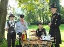 Steampunk-Treffen-Sigmaringen-31-08-2019-Bodensee-Community-SEECHAT_DE-_6_.JPG