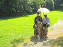 Steampunk-Treffen-Sigmaringen-31-08-2019-Bodensee-Community-SEECHAT_DE-_70_.JPG