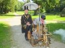 Steampunk-Treffen-Sigmaringen-31-08-2019-Bodensee-Community-SEECHAT_DE-_74_.JPG