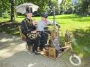 Steampunk-Treffen-Sigmaringen-31-08-2019-Bodensee-Community-SEECHAT_DE-_77_.JPG