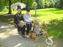Steampunk-Treffen-Sigmaringen-31-08-2019-Bodensee-Community-SEECHAT_DE-_78_.JPG