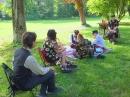 Steampunk-Treffen-Sigmaringen-31-08-2019-Bodensee-Community-SEECHAT_DE-_86_.JPG