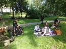 Steampunk-Treffen-Sigmaringen-31-08-2019-Bodensee-Community-SEECHAT_DE-_87_.JPG