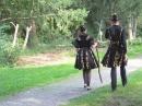 Steampunk-Treffen-Sigmaringen-31-08-2019-Bodensee-Community-SEECHAT_DE-_89_.JPG
