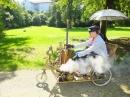Steampunk-Treffen-Sigmaringen-31-08-2019-Bodensee-Community-SEECHAT_DE-_8_.JPG