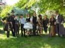 xSteampunk-Treffen-Sigmaringen-31-08-2019-Bodensee-Community-SEECHAT_DE-_136_.JPG