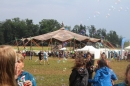 PFF-FFS-Mosaik-Pfadi-Openair-Staefa-20190901-Bodensee-Community-SEECHAT_DE-_29_.JPG