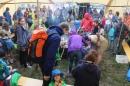 PFF-FFS-Mosaik-Pfadi-Openair-Staefa-20190901-Bodensee-Community-SEECHAT_DE-_38_.JPG