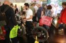 Eurobike-Festival-Friedrichshafen-2019-09-07-Bodensee-Community-SEECHAT_DE-IMG_5126.JPG
