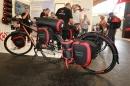 Eurobike-Festival-Friedrichshafen-2019-09-07-Bodensee-Community-SEECHAT_DE-IMG_5210.JPG