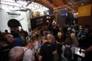 Eurobike-Festival-Friedrichshafen-2019-09-07-Bodensee-Community-SEECHAT_DE-IMG_5226.JPG