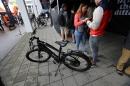 Eurobike-Festival-Friedrichshafen-2019-09-07-Bodensee-Community-SEECHAT_DE-IMG_5270.JPG
