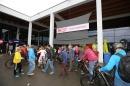 Eurobike-Festival-Friedrichshafen-2019-09-07-Bodensee-Community-SEECHAT_DE-IMG_5281.JPG