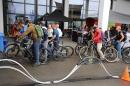 Eurobike-Festival-Friedrichshafen-2019-09-07-Bodensee-Community-SEECHAT_DE-IMG_5284.JPG