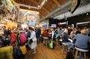 Eurobike-Festival-Friedrichshafen-2019-09-07-Bodensee-Community-SEECHAT_DE-IMG_5317.JPG