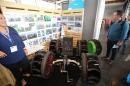Eurobike-Festival-Friedrichshafen-2019-09-07-Bodensee-Community-SEECHAT_DE-IMG_5374.JPG