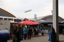 Eurobike-Festival-Friedrichshafen-2019-09-07-Bodensee-Community-SEECHAT_DE-IMG_5392.JPG