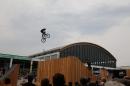 Eurobike-Festival-Friedrichshafen-2019-09-07-Bodensee-Community-SEECHAT_DE-IMG_5396.JPG