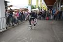 Eurobike-Festival-Friedrichshafen-2019-09-07-Bodensee-Community-SEECHAT_DE-IMG_5435.JPG