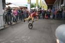 Eurobike-Festival-Friedrichshafen-2019-09-07-Bodensee-Community-SEECHAT_DE-IMG_5436.JPG